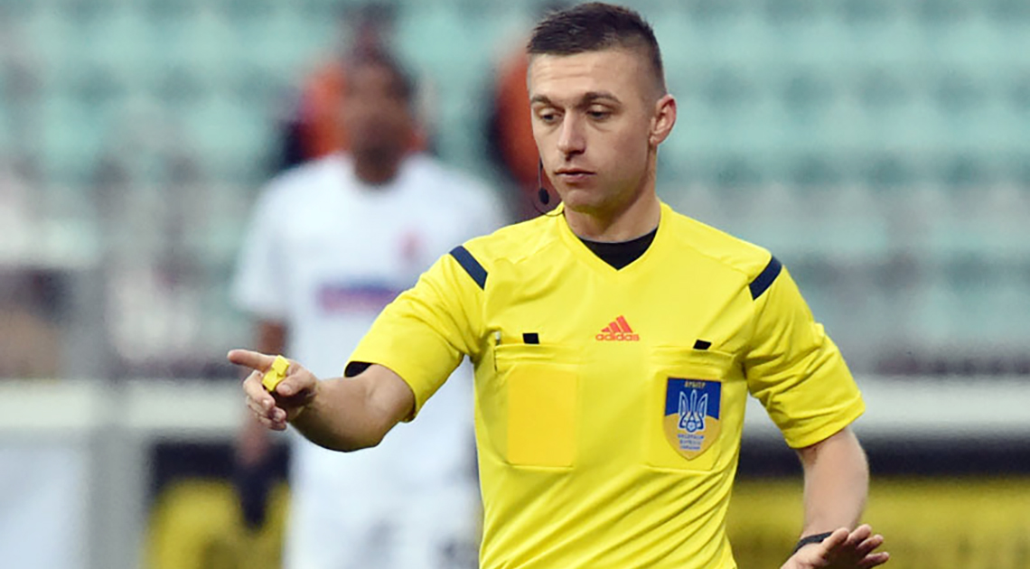 kopievsky_referee.jpg
