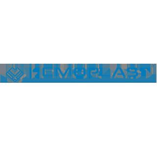 Hemoplast
