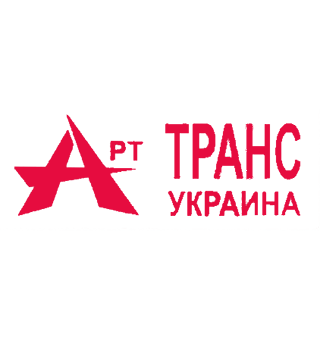 Art Trans Ukraine