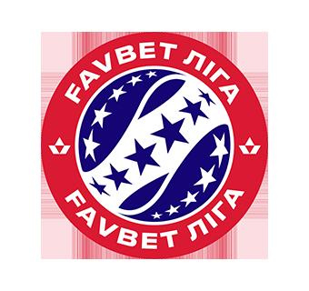 Favbet Liga