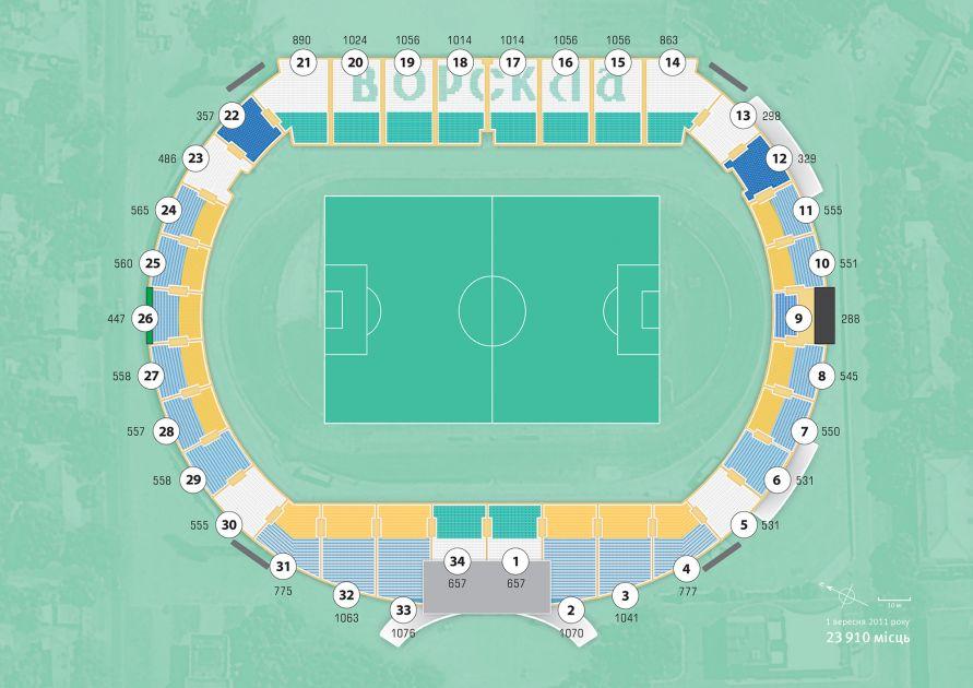 b_1140_630_16777215_00_images_Stadium_Vorskla_sectors.jpg