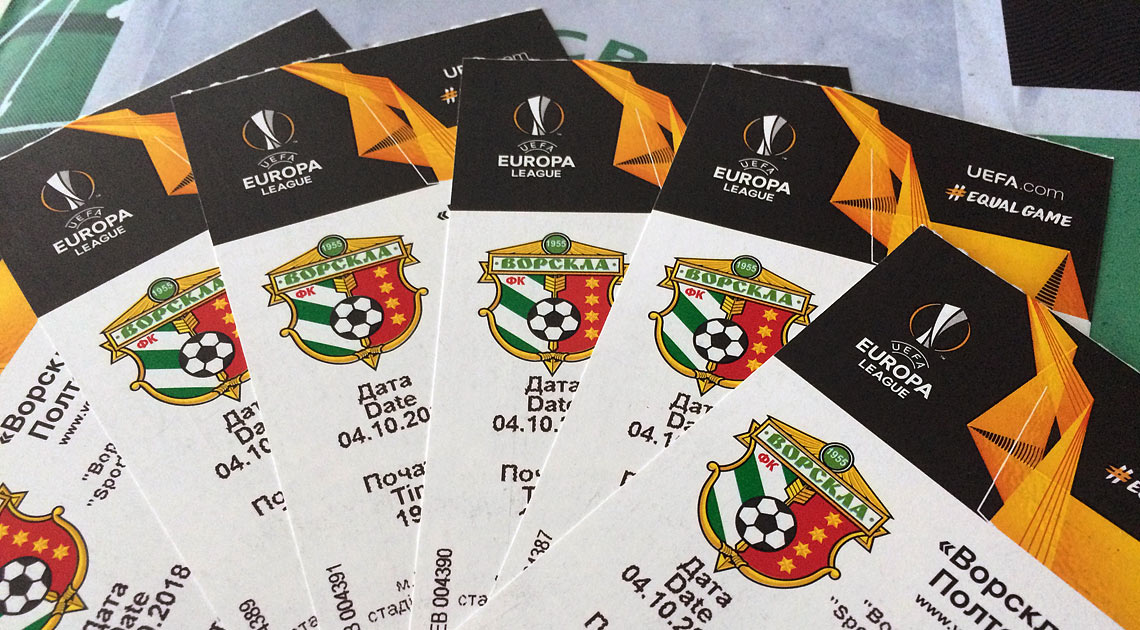sporting_tickets_250918.jpg